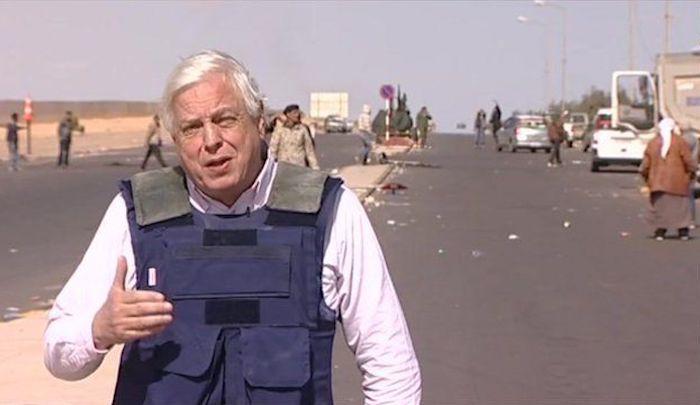 https://www.jihadwatch.org/wp-content/uploads/2019/10/John_Simpson.jpg