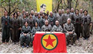 Contrary to media myth, Trump did not betray the Kurds