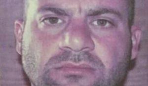 US Had New Islamic State Leader in Custody