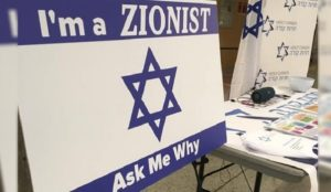 Canada: Muslim students spit on Jewish students, openly express support for Hamas