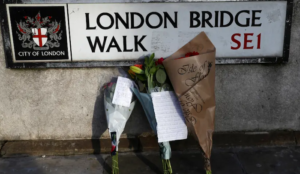 Although considered highly dangerous, London Bridge jihadi was released from prison without parole board assessment