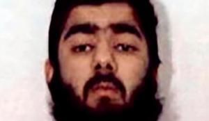 UK: Schoolmate of London Bridge jihadi says he turned to the Islamic State after being bullied at school