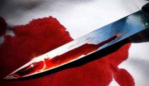 Austria: Muslim migrant stabs his wife and 2-year-old child to death in honor killing
