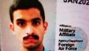 """Pensacola jihadi ranted about """"crimes against Muslims,"""" investigators trying to determine if he had religious motive"""