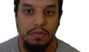 UK: Friend of London Bridge jihad murderer also freed from prison early, also returned to plotting jihad massacre