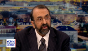 Video: Robert Spencer on why every Middle East peace plan has failed, and what must be done instead