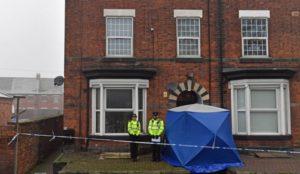 UK's Guardian: London Bridge jihadi was reacting to racism, Muslims are the real victims of his massacre