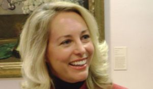 Ron Unz, Valerie Plame, and a Congressional Seat in New Mexico
