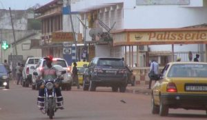 Central African Republic: Muslims murder two Christian pastors after Christmas Day service