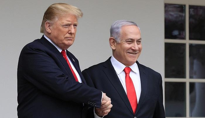 https://www.jihadwatch.org/wp-content/uploads/2020/01/netanyahu-trump.jpg