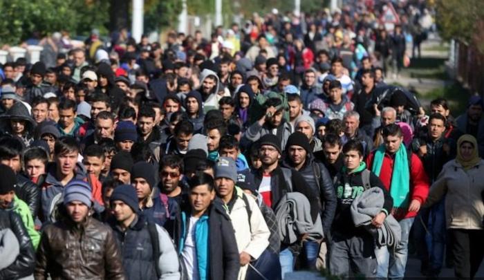 https://www.jihadwatch.org/wp-content/uploads/2020/02/Muslim-migrants.png