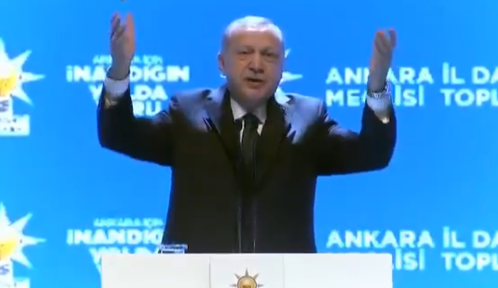 https://www.jihadwatch.org/wp-content/uploads/2020/03/Erdogan.png