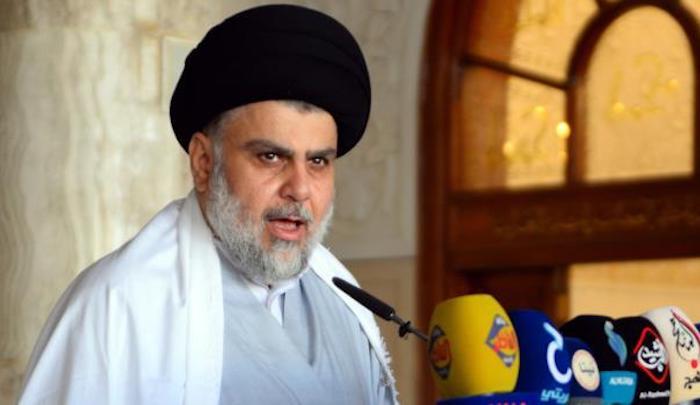 https://www.jihadwatch.org/wp-content/uploads/2020/03/Moqtada-al-Sadr.jpg