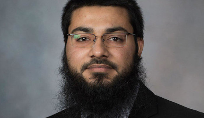 Minnesota: Muslim Migrant Physician Pledges Allegiance to ISIS