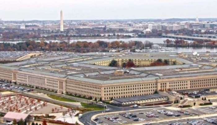 Defense Dept linguist accused of passing classified info about DoD computer systems and US intel assets to Hizballah