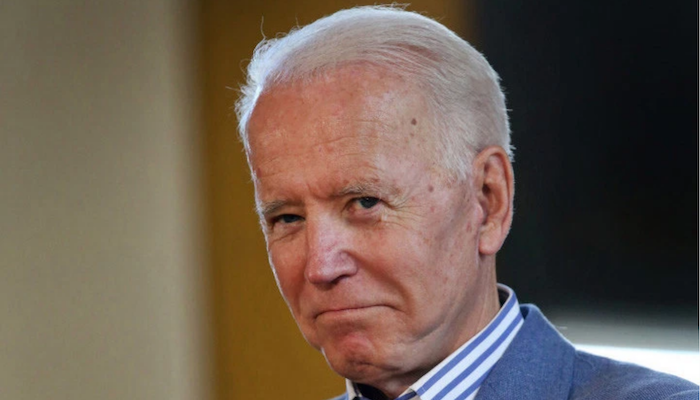 UN applauds Biden administration gift of $250,000,000 in 'aid' to Palestinians