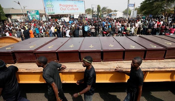 https://www.jihadwatch.org/wp-content/uploads/2020/05/Fulani-jihadists-nigeria.jpg