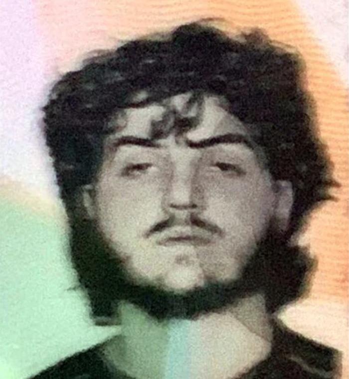 https://www.jihadwatch.org/wp-content/uploads/2020/06/Dzenan-Camovic.png