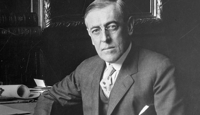 https://www.jihadwatch.org/wp-content/uploads/2020/06/Woodrow-Wilson.png