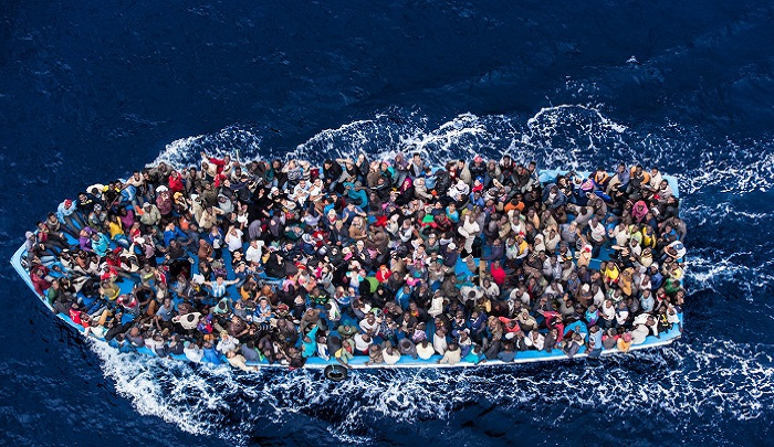 https://www.jihadwatch.org/wp-content/uploads/2020/06/italy-migrants-refugees.jpg