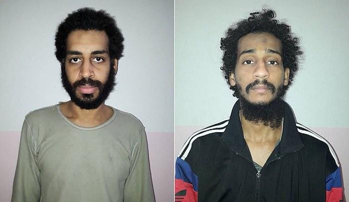 https://www.jihadwatch.org/wp-content/uploads/2020/08/Alexanda-Kotey-and-El-Shafee-Elsheikh.jpg