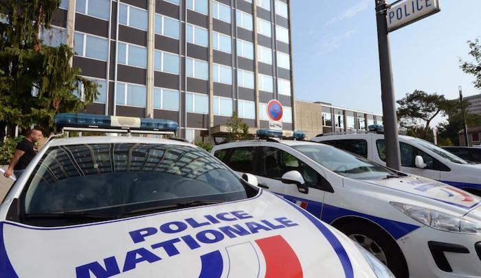 https://www.jihadwatch.org/wp-content/uploads/2020/08/France-Police-Nationale.jpg