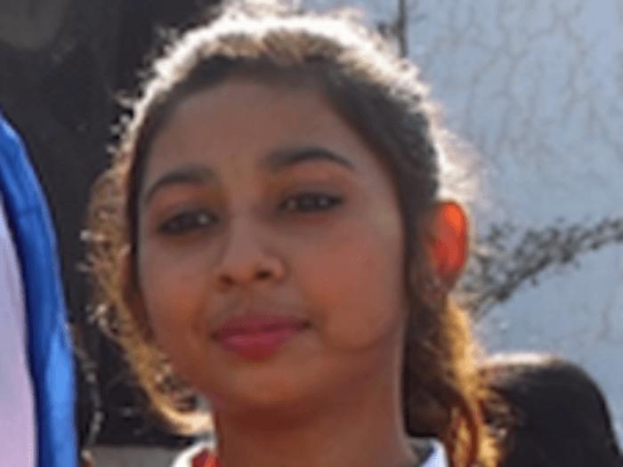 https://www.jihadwatch.org/wp-content/uploads/2020/08/Maira-Shahbaz.png