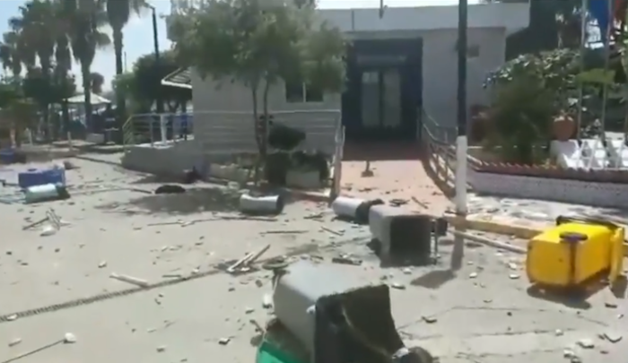 https://www.jihadwatch.org/wp-content/uploads/2020/08/Melilla-riot.png