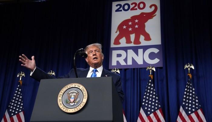 https://www.jihadwatch.org/wp-content/uploads/2020/08/Trump-at-RNC.jpg