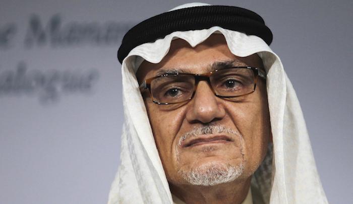 https://www.jihadwatch.org/wp-content/uploads/2020/08/Turki-Al-Faisal-Al-Saud.jpg