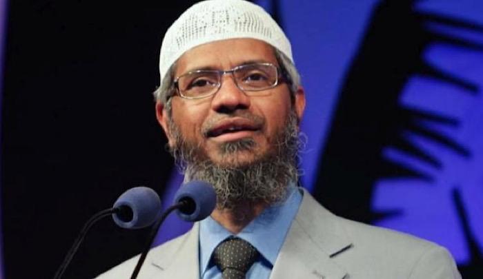 https://www.jihadwatch.org/wp-content/uploads/2020/08/Zakir-Naik.jpg