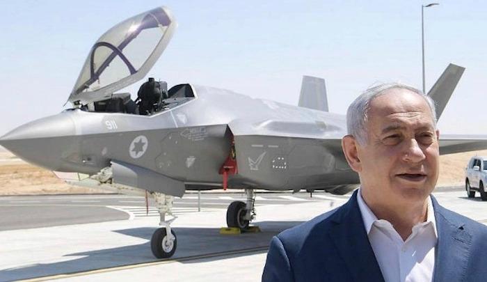 https://www.jihadwatch.org/wp-content/uploads/2020/08/netanyahu-f35.jpg