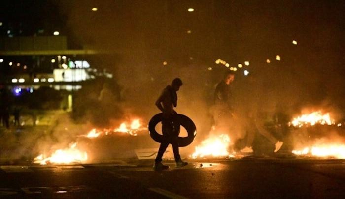 https://www.jihadwatch.org/wp-content/uploads/2020/08/sweden-riots.jpg