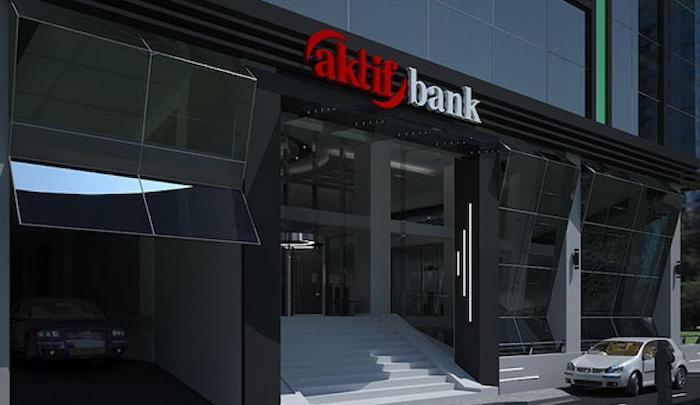 https://www.jihadwatch.org/wp-content/uploads/2020/09/Aktif-Bank.jpg