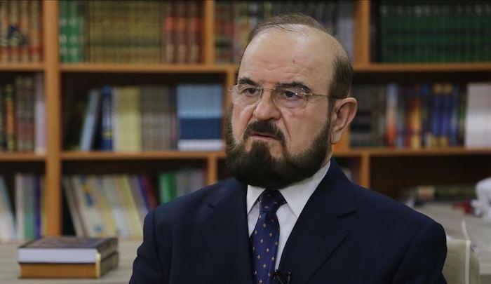 https://www.jihadwatch.org/wp-content/uploads/2020/09/Ali-al-Qaradaghi.jpg