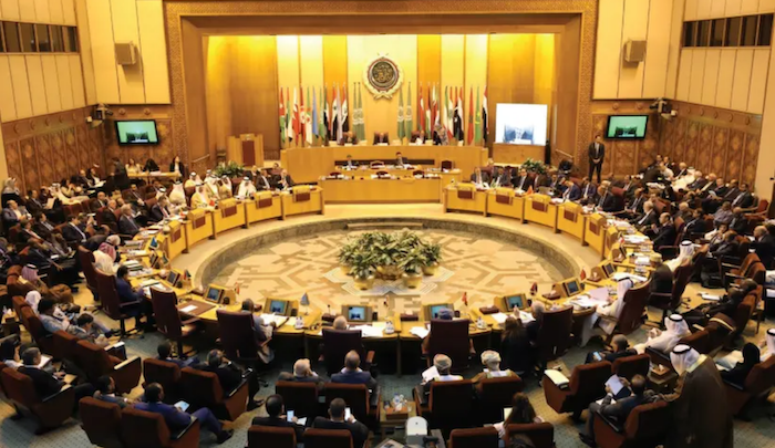 https://www.jihadwatch.org/wp-content/uploads/2020/09/Arab-League.png