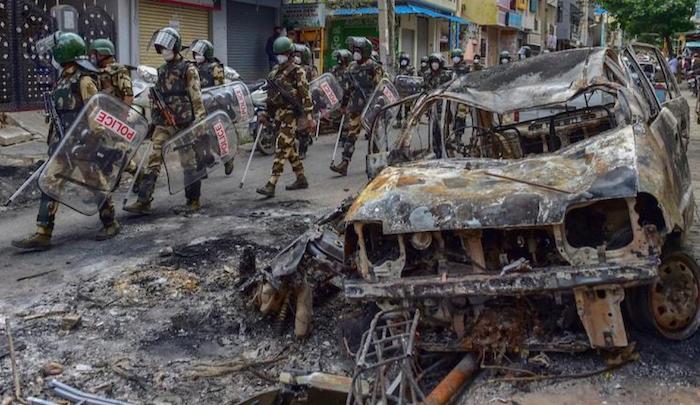 https://www.jihadwatch.org/wp-content/uploads/2020/09/Bengaluru-riots-1.png