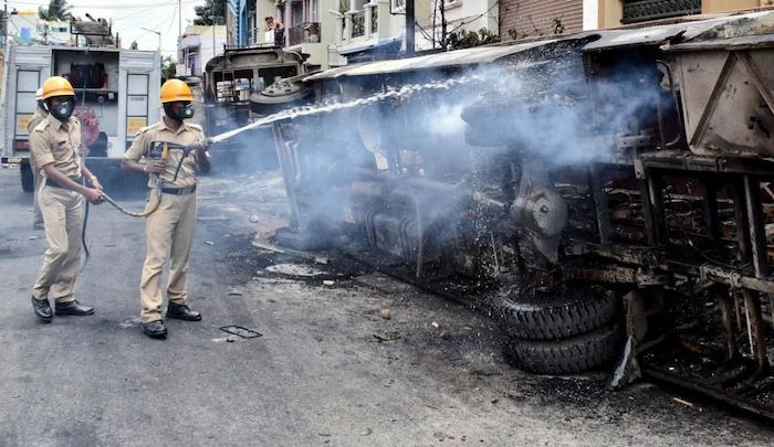 https://www.jihadwatch.org/wp-content/uploads/2020/09/Bengaluru-riots.png