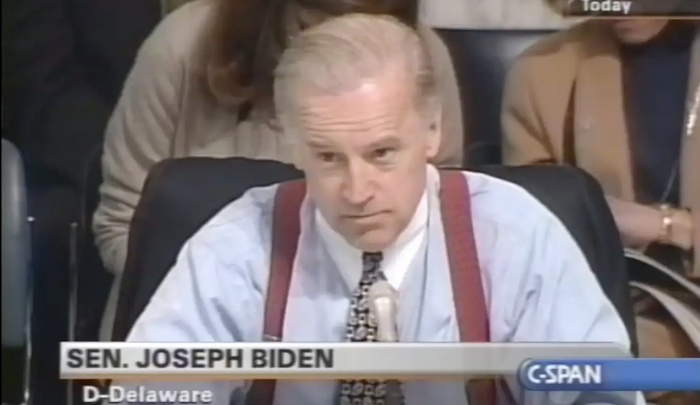 https://www.jihadwatch.org/wp-content/uploads/2020/09/Biden-2001.png