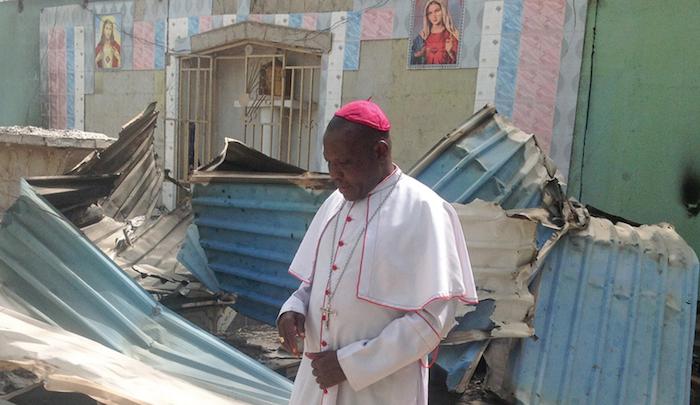 https://www.jihadwatch.org/wp-content/uploads/2020/09/Bishop-Oliver-Dashe-Doeme-Nigeria.png