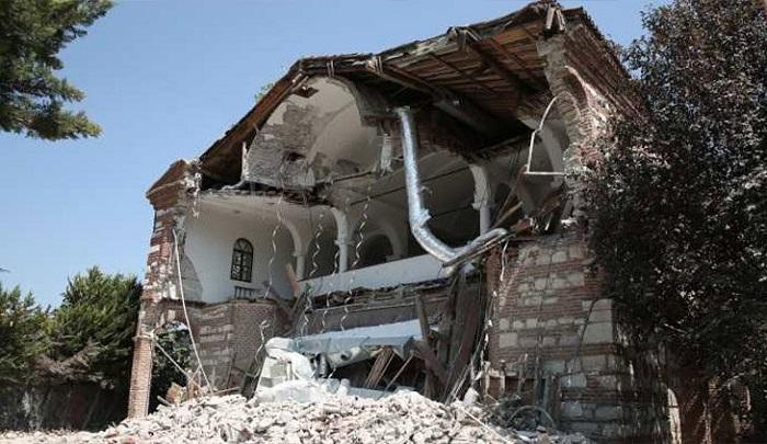 https://www.jihadwatch.org/wp-content/uploads/2020/09/Bursa-Hagia-Sophia.jpg