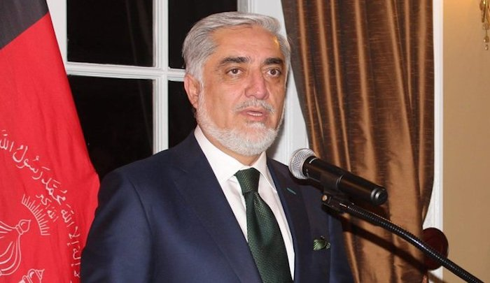 https://www.jihadwatch.org/wp-content/uploads/2020/09/Chairman-of-the-High-Council-for-National-Reconciliation-Dr.-Abdullah-Abdullah.jpg