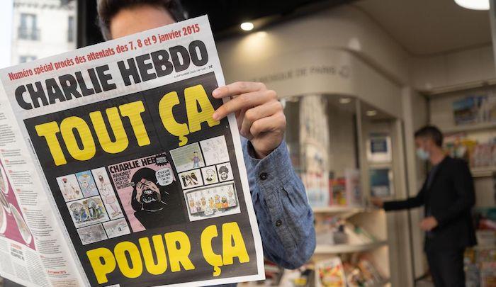 https://www.jihadwatch.org/wp-content/uploads/2020/09/Charlie-Hebdo.jpg