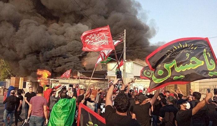 https://www.jihadwatch.org/wp-content/uploads/2020/09/Dijlah-fire.jpg