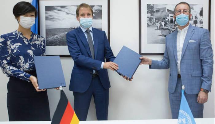 https://www.jihadwatch.org/wp-content/uploads/2020/09/Germany-UNRWA.jpg