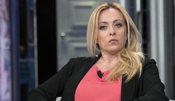 https://www.jihadwatch.org/wp-content/uploads/2020/09/Giorgia-Meloni.jpg