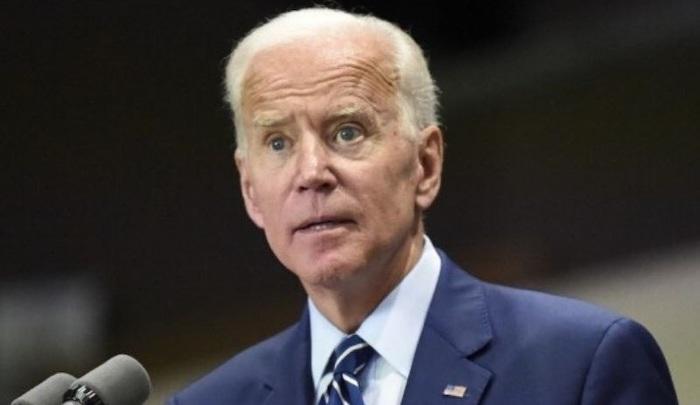 https://www.jihadwatch.org/wp-content/uploads/2020/09/Joe-Biden-1.jpg