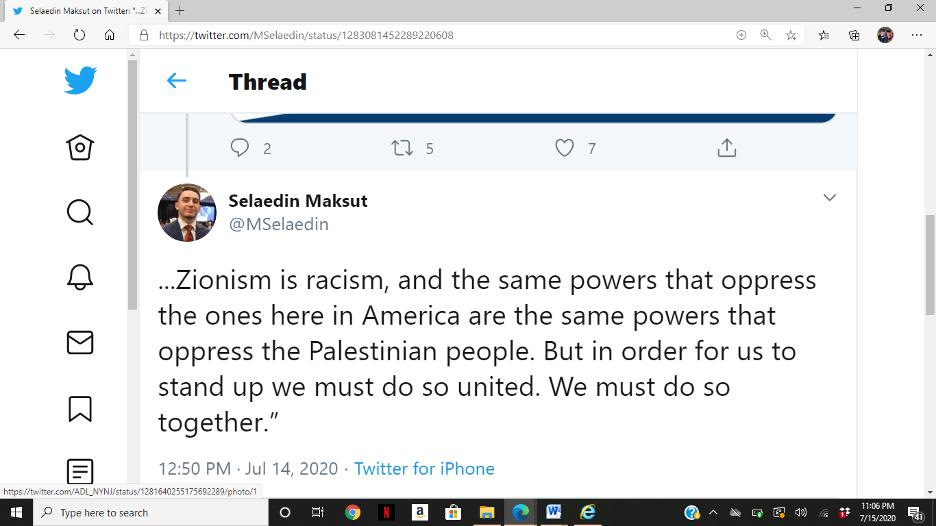 https://www.jihadwatch.org/wp-content/uploads/2020/09/Maksut2.png