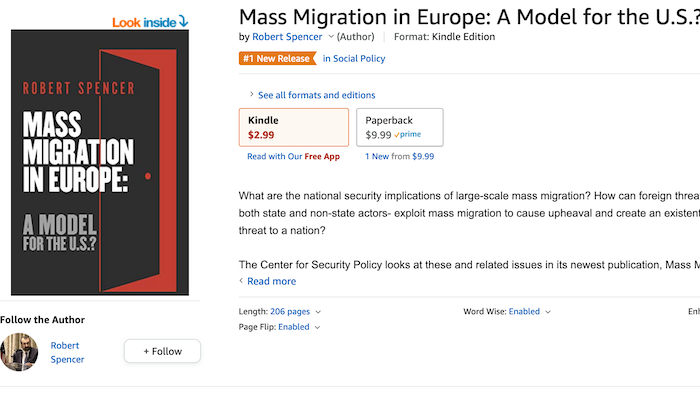 https://www.jihadwatch.org/wp-content/uploads/2020/09/Mass-Migration-1-New-Release-in-Social-Policy.png