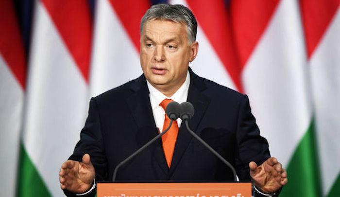 https://www.jihadwatch.org/wp-content/uploads/2020/09/Orban.jpg